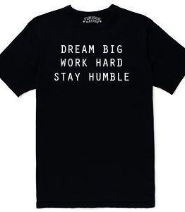 dream-big-work-hard